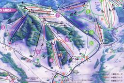 Sugadaira_map
