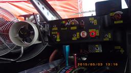 Imgp3400