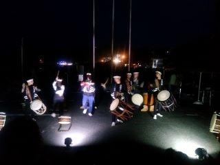 09-j-drums