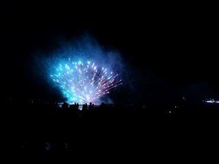 10-fireworks