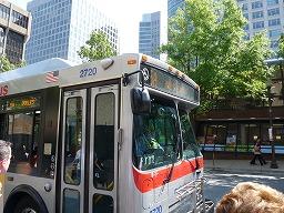 01metrobus