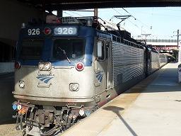 P1220005