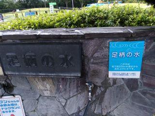 06-ashigarasa