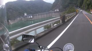 16-kawaji-dam